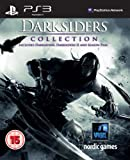 Darksiders Collection (PS3)