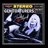 Touch Myself EP ~ GENITORTURERS