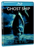 echange, troc Ghost Ship [Blu-ray] [Import anglais]