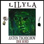 Der Mord | Anton Tschechow