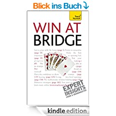 Win At Bridge: Teach Yourself
