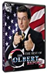 The Best of the Colbert Report