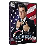 The Best of the Colbert Report ~ Stephen Colbert