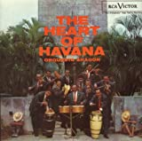 Orquesta Aragon The Heart of Havana