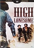 High Lonesome (1950) John Barrymore, Chill Wills, John Archer