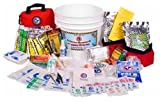 Emergency Disaster Preparedness Kit for Cats