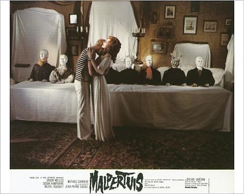 photographic-print-of-film-poster-for-harry-kumel-s-malpertuis-histoire-d-une-maison-maudite
