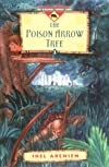 The Poison Arrow Tree (Rugendo Rhino, 1)