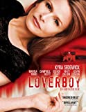 Loverboy [Import]