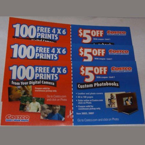 costco coupon code canvas print delivery hero deals