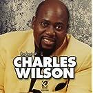 Best of Charles Wilson