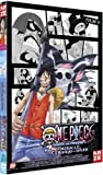 echange, troc One Piece Film 9 : Episode de Chopper - DVD