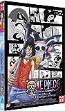 echange, troc One Piece Film 9 : Episode de Chopper - DVD