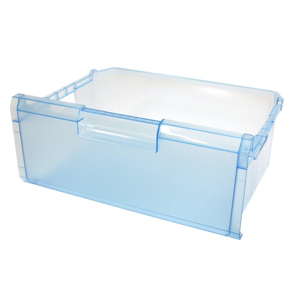Sportwatch Gps Bosch Fridge Freezer Drawer