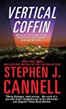 Vertical Coffin: A Shane Scully Novel (Shane Scully Novels Book 4)