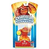 Skylanders Spyro's Adventure: Eruptor