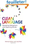 Clean Language:Revealing Metaphors an...