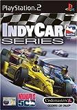 echange, troc Indycar Series