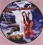 Coal Chamber Chamber Music [VINYL]