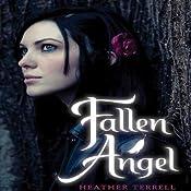 Fallen Angel | Heather Terrell