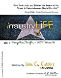img - for industry LiFE: Perspectives, Thoughts, and WTF Moments (Industry Life & Times Book 1) book / textbook / text book