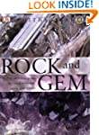 Smithsonian Rock And Gem Paperback