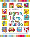 EL GRAN LIBRO DE MI MUNDO (Singulares...