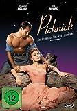 Picknick[NON-US FORMAT, PAL]