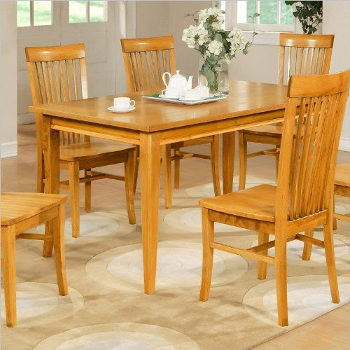 furniture gt dining room furniture gt table gt maple dining table