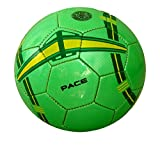 Pace Boomerang Football Size:5