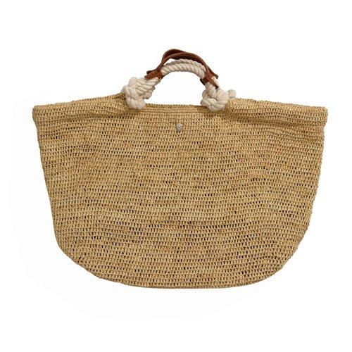 helen-kaminski-womens-nida-handbag-tote