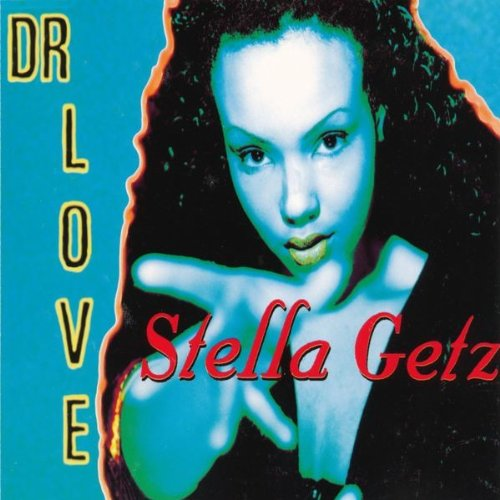 Stella Getz-Dr. Love-CDM-FLAC-1994-OAG Download