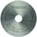 Proxxon 28020 hand tools supplies & accessories