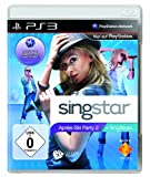 SingStar Apr�s-Ski Party 2