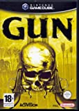 GUN (GameCube)