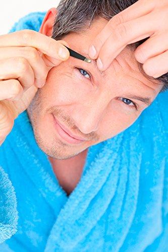 Slant-Tweezers-TweezerGuru-Professional-Stainless-Steel-Slant-Tip-Tweezer-The-Best-Precision-Eyebrow-Tweezers-For-Your-Daily-Beauty-Routine