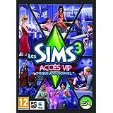 Les Sims 3 : acc�s VIPpar Electronic Arts
