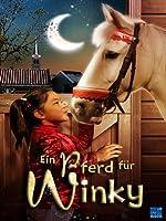 Ein Pferd f�r Winky