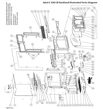 honeywell lyric thermostat wiring diagram lyric heat wiring wiring diagram odicis org