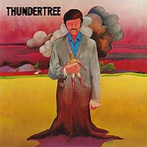 Thundertree [Analog]