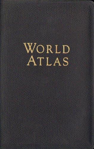 earth-mapbook-environ-atlas