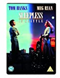 Sleepless In Seattle [DVD] [1993] - Nora Ephron
