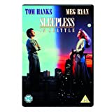 Sleepless In Seattle [DVD]by Tom Hanks