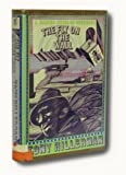 The Fly on the Wall (0060118970) by Hillerman, Tony