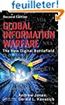 Global Information Warfare: The New D...
