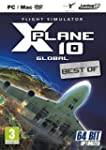 X-Plane 10 Global Best Of