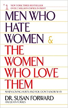 men who hate women and the women who love them when love