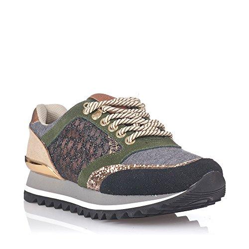 Scarpa donna Sneaker Gioseppo Lieska 3643-75 (41)