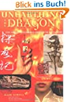 Unearthing the Dragon: The Great Feat...