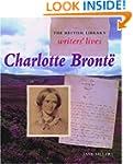 Charlotte Bronte